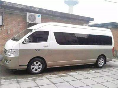 天津汽车租赁